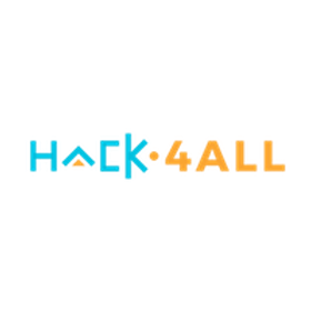Hack.4all